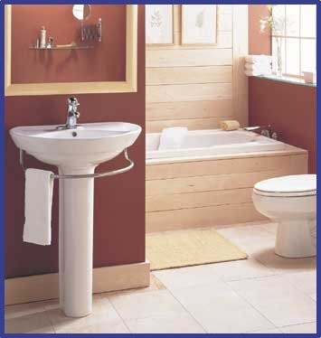 Aquaplumb ltd bathroom design for Bathroom design ltd
