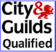 city__guilds.png